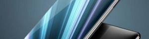 """تسريبات جديدة تكشف تفاصيل هاتف """"Xperia XZ4"""" من """"سوني"""""""