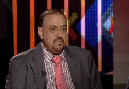"""البركاني يعد بكشف تفاصيل ما دار بينه والرئيسين """"هادي"""" و""""صالح"""" عند دخول الحوثيين عمران"""