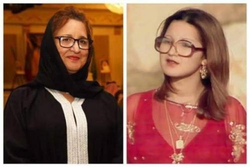 بعد 35 عاما من العزلة.. السعودية تعيد الفنانة المغربية عزيزة جلال إلى مسرح الغناء