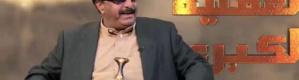 """وفاة ناصر البخيتي آخر وسيط بين """"الحوثي"""" و """"صالح"""" .. هل كان متورطًا في اغتيال الرئيس السابق؟"""