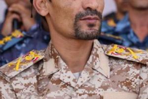 معلومات عاجلة تؤكد مصرع القائد الحوثي أبو علي الحاكم في ظروف غامضة .. وهذه هي الأدلة على مقتله ؟