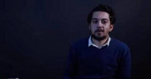 وفاة كاتب مصري تنبأ بموته خلال معرض القاهرة للكتاب