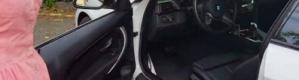 يمكنك تهدئة سيارتك الساخنة في غضون ثوان مع هذه الخدعة البسيطة!
