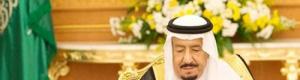 """الملك سلمان يصعق """"تركي آل الشيخ"""" ويصدر قبل قليل أمرًا ملكيًا يسعد المواطنيين السعوديين .. شاهد"""