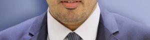الوزير نايف البكري يقدم خمسة مليون ريال لابطال اليمن