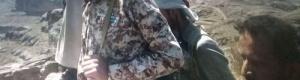 الحوثي يسيطر على مديرية مجزر بمحافظة مأرب