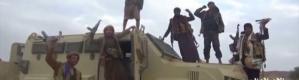الحوثي يتقدم .. أسباب الهزيمة وعلامات الخيانة