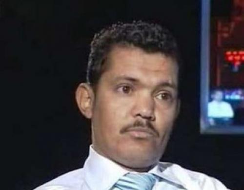 """صحفي جنوبي شهير يكشف كيف تهيأت له فرصة قتل الرئيس الراحل علي عبدالله صالح في العام 2006 وماذا فعل وكيف تصرف ولماذا رفض قتله """"تفاصيل مثيرة""""؟"""