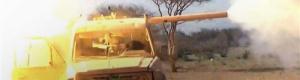 طيران التحالف يشن 32 غارة جوية على تحركات الحوثيين في الجوف والتحليق مستمر مع احتدام المواجهات.. تفاصيل