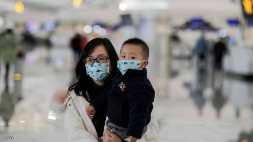 """الرئيس الصيني: نخوض معركة خطيرة ضد فيروس """"شيطان"""""""