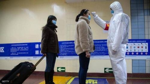 فيروس كورونا يغزوا العالم.. آخر التطورات لحظة بلحظة