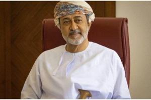رسميا .. سلطان عمان لم يعد صاحب الجلالة المعظم والسبب غريب ؟!