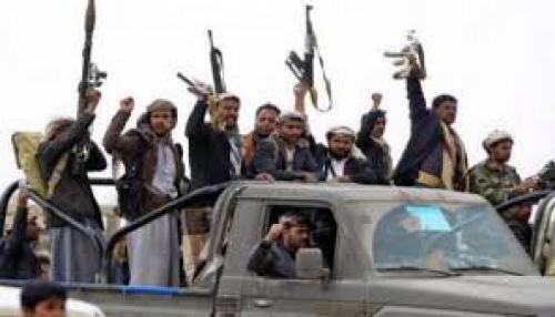 جماعة الحوثي تختطف مريم الهمدانية من منزلها بصنعاء