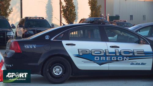 سرق سيارتها ثم عاد لتوبيخها مهددا باللجوء للشرطة