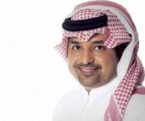 """الموت يفجع الفنان السعودي""""راشد الماجد"""""""