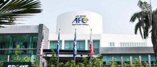 تحديد موعد قرعة مجموعات دوري أبطال آسيا