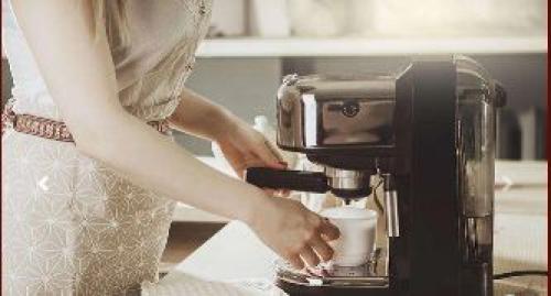 لمرضى السكري: فوائد مذهلة عند تناول كوب من القهوة