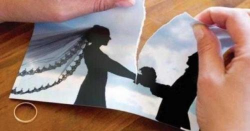 كويتية تطلب الطلاق بعد 3 دقائق فقط من الزواج بسبب موقف غريب من الزوج