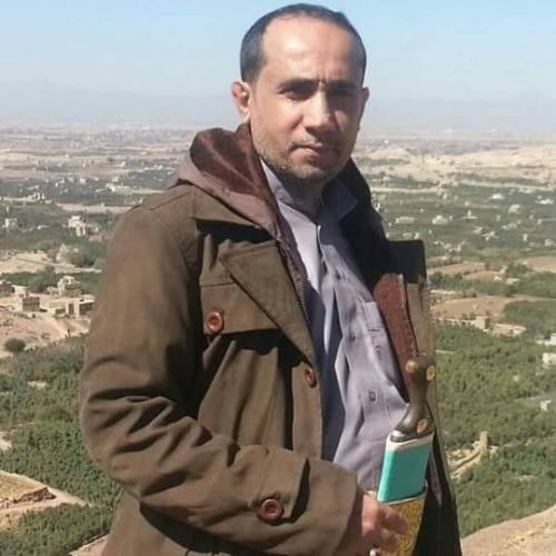 هامور الفساد في اليمن (أبو محفوظ) والإستيلاء المنظم للدعم الأممي