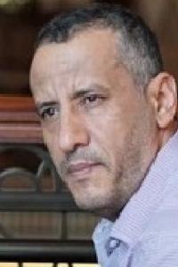 دعارة مفتي الديار الحوثية وأخلاق اليمنيين واليمنيات