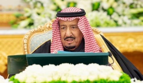 هام وخطير : محمد بن سلمان يتحدث موعد انتهاء الحرب باليمن ويكشف عن صفقة كبرى لم يتخيلها احد خلال 15 يوما(تفاصيل صادمة)