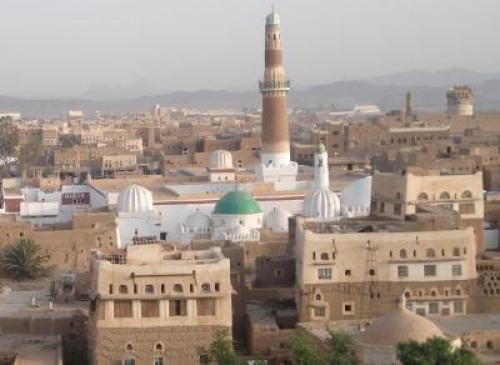 ( الخنازير) يوقف الدراسة في محافظة صعدة اليمنية