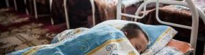 هل تنام في وقت متأخر؟.. دراسة تكشف التداعيات