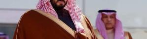 المغامسي يعلق على صعود ولي العهد السعودي فوق سطح الكعبة
