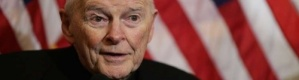 الفاتيكان يعاقب أرفع مسؤول لديه بسبب فضائح جنسية