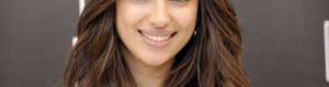 إيرينا شايك تعترف: رونالدو ليس رجلاً مثالياً كما يعتقد البعض