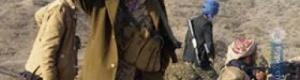 الاعلان عن تحرير مديرية جنوبية من الحوثي بالكامل