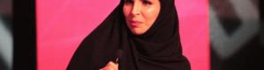 """تصريحات مفاجاة وصادمة من عالمة سعودية حول """"ماء زمزم"""".. تفاصيل"""
