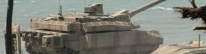 هكذا ردت ألوية العمالقة على القوات الحوثية الضخمة التي تم حشدها الى الحديدة