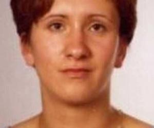 """اختفت 18 عاما.. ثم عثروا عليها ملفوفة بـ""""السيلوفان"""""""