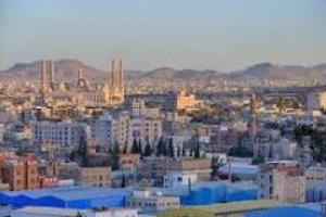 أفلام جنسية في صنعاء.. ما الذي يحدث في زمن الحوثي ؟ (تفاصيل صادمة)