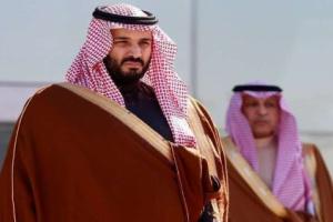 الامير محمد بن سلمان يطلق وعدا هاما يسعد اليمن واليمنيين