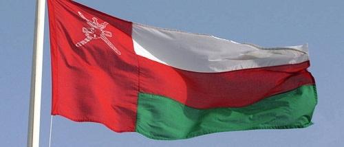 سلطنة عمان تكشف عن موقفها الاقرب لـ ايران في الازمة اليمنية