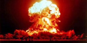 """بعد 60 عاما.. الجزائر تعيد فتح ملف تفجير """"اليربوع الأزرق"""""""