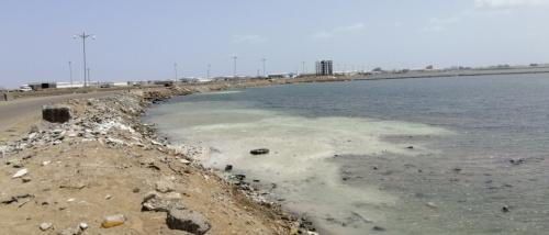 مبادرة هويتي ترصد انتهاكات صارخة في منطقة المملاح