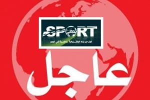 عاجل: الملك سلمان يصدر مرسوماً ملكياً يقضي بتجنيس هذه الفئة من اليمنيين..! (التفاصيل)