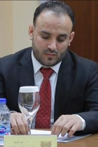 الذكرى الثامنة لانتخاب رئيس الجمهورية ومعركة بناء الدولة الاتحادية اليمنية