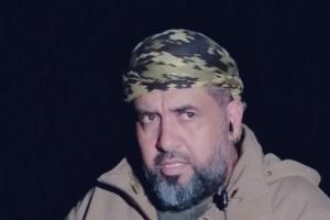 """كما ورد.. """"العرب"""" يكشف ملخص معارك الجوف في الساعات الماضية والطرف المتقدم (أسماء المواقع)"""