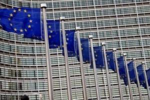 لليمنيين الراغبين في الهجرة الى اروبا .. إجراءات الحصول على تأشيرة دخول إلى دول الاتحاد الأوروبي