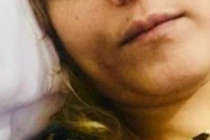 ناشطة افرج عنها الحوثي بعد اعتقال طويل : تعرَّضتُ للتحرش الجنسي، فيما تعرضت زميلاتي في المعتقل للاعتداء الجنسي والاغتصاب