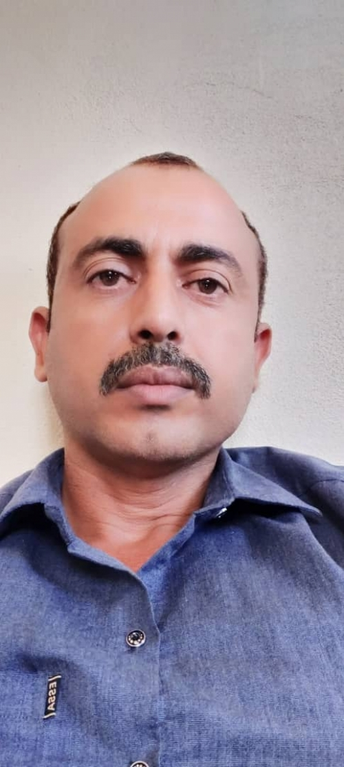 مسؤول بوزارة الصحة يكشف عن منفذ دخول كورونا إلى اليمن