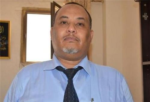 مسؤول يمني بارز يصل العاصمة الاماراتية استعدادا لتعيينه رئيسا للوزراء