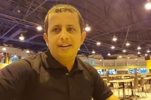 فتحي بن لزرق يعري حزب الاصلاح عقب تعيين بن عزيز رئيسا للاركان العامة