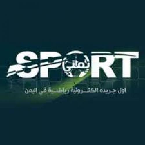 أهداف قاتلة شهدها ربع نهائي كأس الملك.. استمتعوا بمشاهدتها مجددًا..