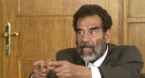 رغد تفجر مفاجئة من العيار الثقيل وتكشف أسرار تذاع لأول مرة عن غزو صدام حسين للكويت