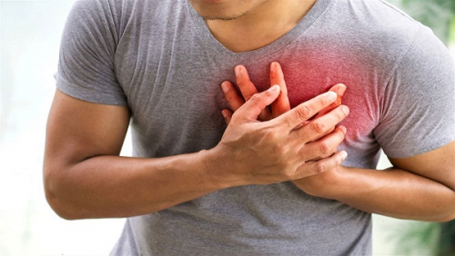 أحذر منها مشروبات تزيد من الإصابة بأمراض القلب والأوعية الدموية